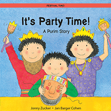 its-party-time.png